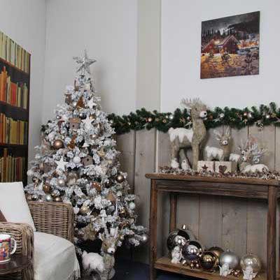 weihnachtspaketen, weihnachtsthemen