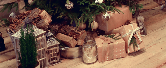 kerstdecoratie.png